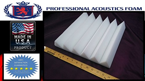 Professional Acoustics 12x12x2 Acoustical Soundproofing product image