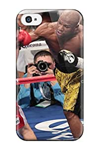 High-quality Durable Protection Case For Iphone 6 4.7(mayweather)