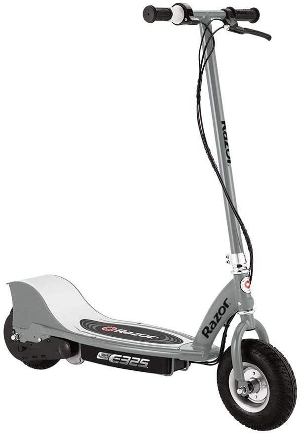 Most Powerful Adults Electric Scooters In '2021' 5
