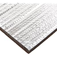 Dynamat 11905 Hoodliner 32 x 54 x 3/4 Thick Self-Adhesive Sound Deadener