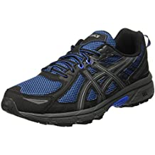 ASICS Mens Gel-Venture 6 Running Shoe,