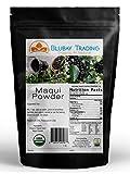 Cheap Organic Maqui Berry Powder 1lb – Freeze Dried Antioxidants Polyphenols and ORAC