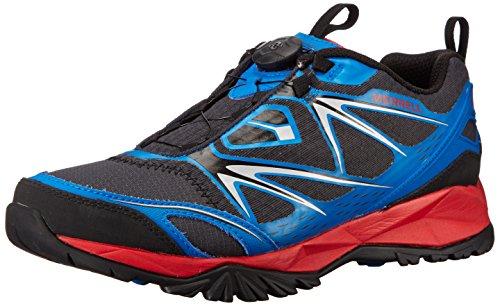 merrell-mens-capra-bolt-boa-hiking-shoe-blue-105-m-us