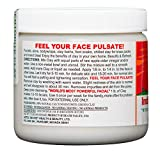 Aztec Secret Indian Healing Clay Deep Pore Cleansing, 1 Pound Variant Image