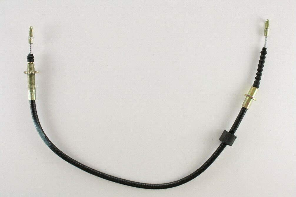 Pioneer CA-981 Clutch Cable