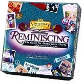 Reminiscing 21St Century Master Edition