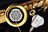 Alto Saxophone Horn Blower From Hollywoodwinds (Basic Model)