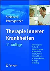 http://seankennard.com/book/download-managementvergu%cc%88tung-corporate-governance-und-unternehmensperformance-eine-modelltheoretische-und-empirische-untersuchung.htm