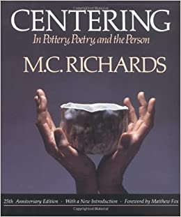 Descargar Libros Formato Centering In Pottery, Poetry, And The Person PDF Android