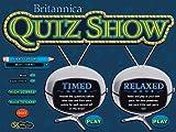 Britannica Quiz Show [Download]