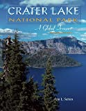 Crater Lake National Park: A Global Treasure