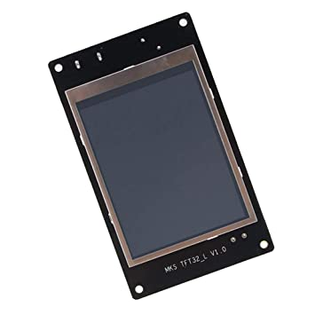 Sharplace 1x Impresora 3D MKS TFT Tablero Controlador de Pantalla ...