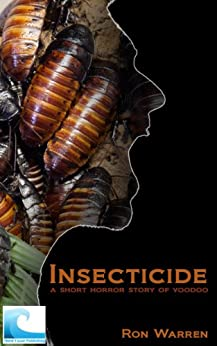 Insecticide by [Warren, Ron]