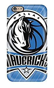 Evelyn Alas Elder's Shop 9218824K553878568 dallas mavericks basketball nba (41) NBA Sports & Colleges colorful iPhone 6 cases