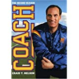 Coach: Season 2 by Craig T. Nelson