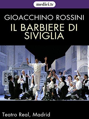 rossini-il-barbiere-di-siviglia-juan-diego-florez-ruggero-raimondi-teatro-real-madrid-2005-english-s