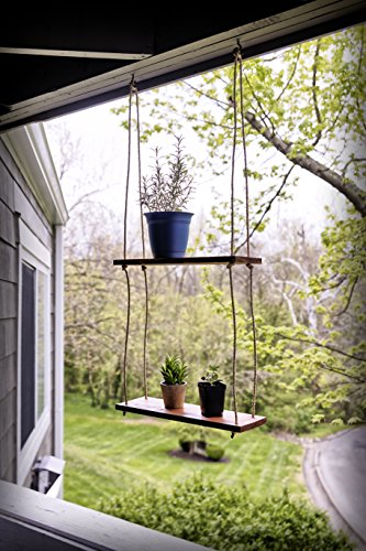 Rustic Farmhouse Wood Hanging 17