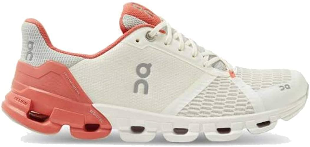 ON Cloudflyer.: Amazon.co.uk: Shoes \u0026 Bags