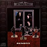 Benefit by Jethro Tull (1999-09-14)