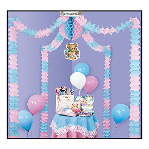 Baby Shower Canopy product image