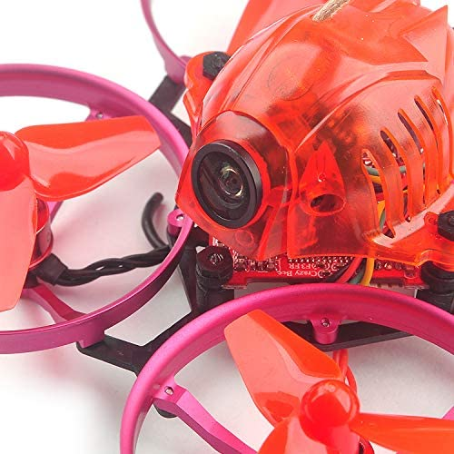 QWinOut  product image 8