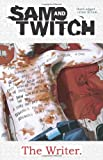 Sam and Twitch: the Writer, Luca Blengino, 1607062275