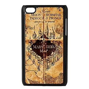 Customize Harry Potter For Case Iphone 6 4.7inch Cover