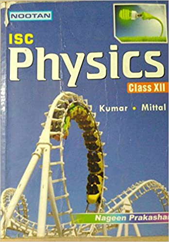 nootan physics class 11 ebook download