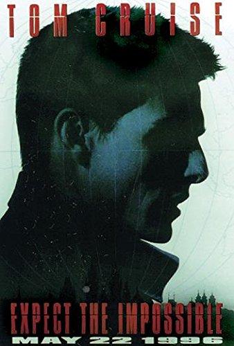 Close Up Herr der Ringe Poster 68,5cm x 101,5cm