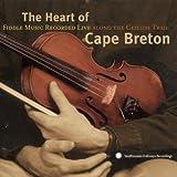 The Heart of Cape Breton