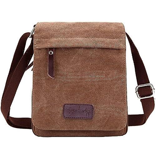 Man Bag Amazon Com