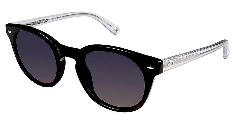 Sperry Womens Marblehead Sunglasses