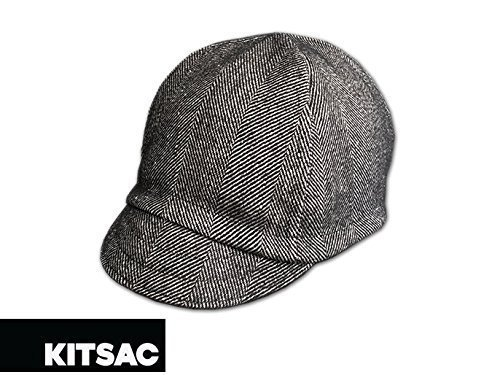 KITSAC Cycling Cap