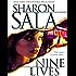 Nine Lives (A Cat Dupree Novel)