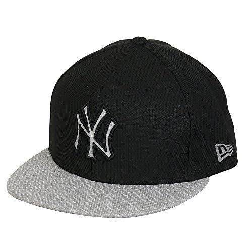 a3de7aa7605a0 Nuevo New Era Mujeres Gorras   Gorra Snapback Reflect Vize New York Yankees