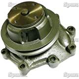 FORD TRACTOR WATERPUMP EAPN8A513F 2000, 3000, 4000, 5000, 7000, 2600, 3600, 4600, 5600, 6600, 2610, 3610, 4610, 5610
