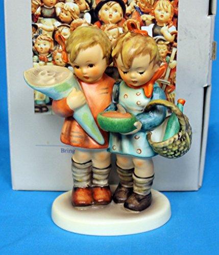 The 8 best hummel figurines grandma