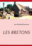 Les Bretons, Jean-Paul Kurtz, 2810623929