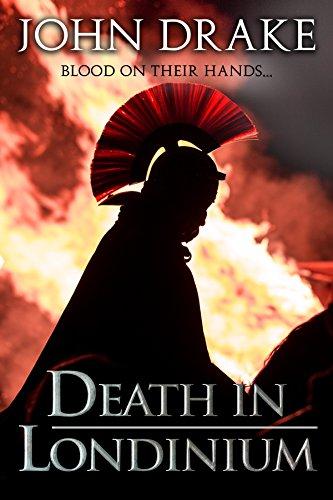 Death in Londinium