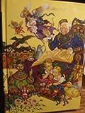Andersen's Fairy Tales, Hans Christian Andersen, 0448424304
