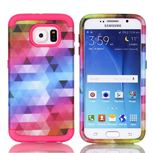 galaxy-s7-case-kamii-colorful-series-3in1-shockproof-full-body-ultra-protective-hard-pc-soft-silicon