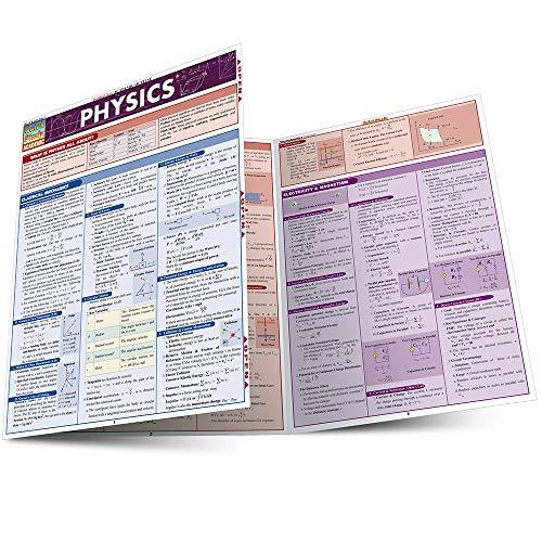 Pdf Math Physics (Quick Study Academic) (Qucik Study Academic)