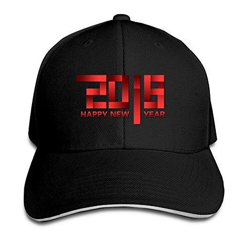 Fwegt53e MJN23ADW Unisex Mosaic 2018 Lovely Cap Hip Hop Dad Hat Black