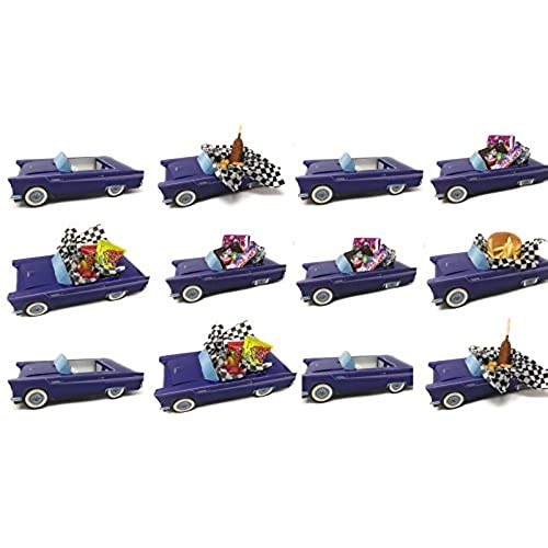 Classic Car Party Decorations Amazon Com