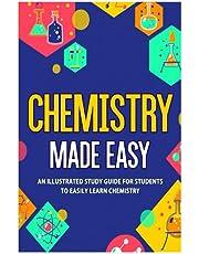 Chemistry Made Easy