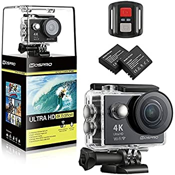 itek action pro 1080p manual