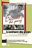 L' Enfant du pays [English subtitles] [DVD]
