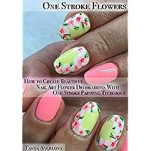 Amazon Tanya Angelova Books Biography Blog Audiobooks Kindle