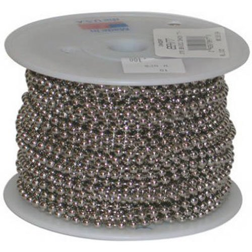 jandorf-specialty-hardware-88444-100-6-nickel-plated-steel-bead-chain