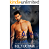 Alpha Undercover (Paranormal Shifter Romance)